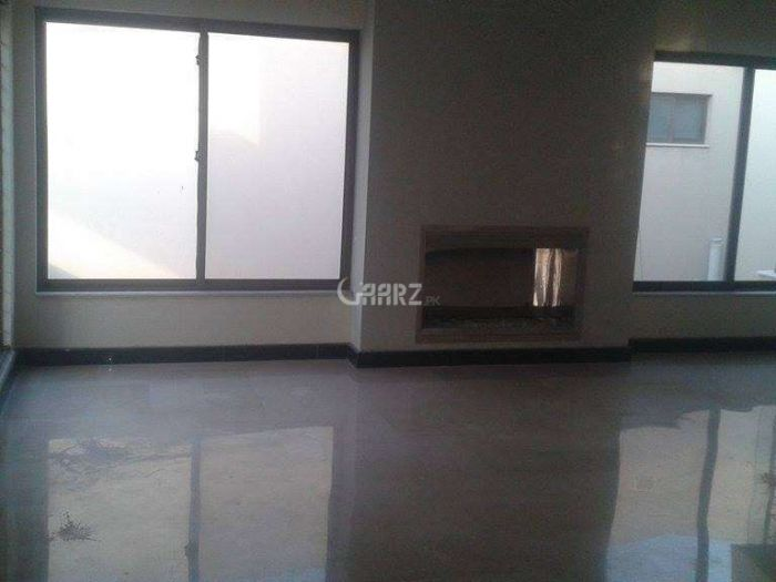 62 Marla House for Sale in Lahore Garden Town