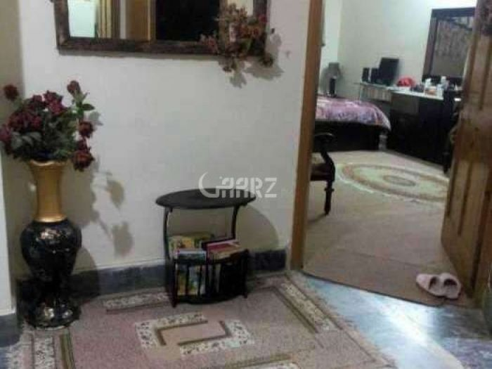 620 Square Feet Apartment For Rent In Bahria Town ,Lahore