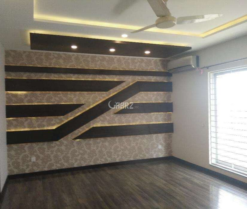 6300  Square Feet Flat For Rent In G-11/4, Islamabad