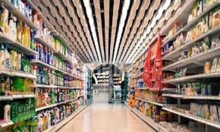 663 Square Feet Commercial Shop for Sale in Rawalpindi Bahria Town Phase-8