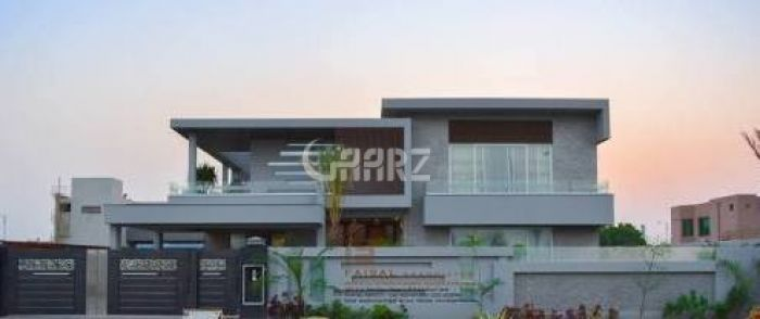 666 Square Yard House for Rent in Islamabad F-11/1