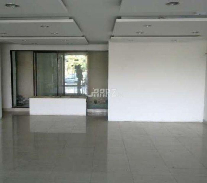 6750 Square Feet Floor for Rent in Lahore Ferozepur Road
