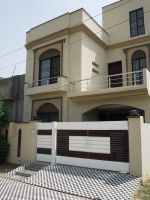 7 Marla House for Rent in Lahore DHA Phase-1
