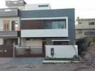 7 Marla House for Rent in G 14/4, Islamabad.