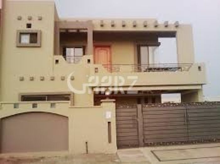 7 Marla House for Sale in Islamabad Airport Housing Society