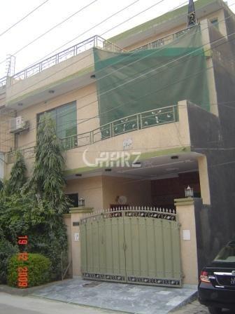 7 Marla House For Sale In G-10 ,Islamabd