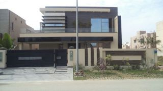 7 Marla House For Sale In Shadipura, Lahore