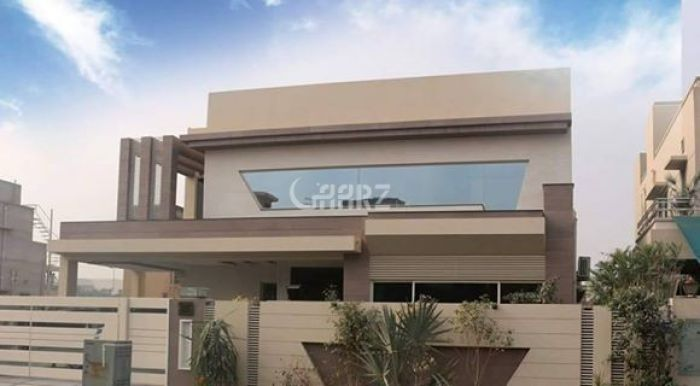 70 Marla House for Rent in Lahore Gulberg, Lahore