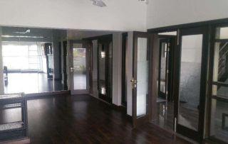 700 Square Feet Apartment for Sale in Karachi Gulshan-e-iqbal Block-3