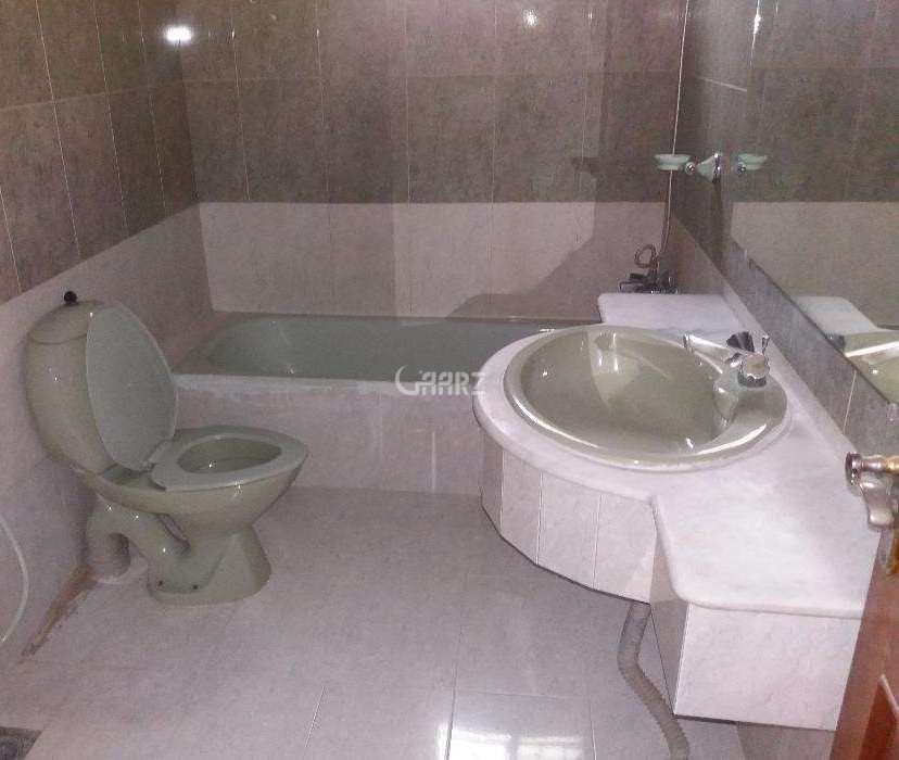700 Square Feet Flat For Rent
