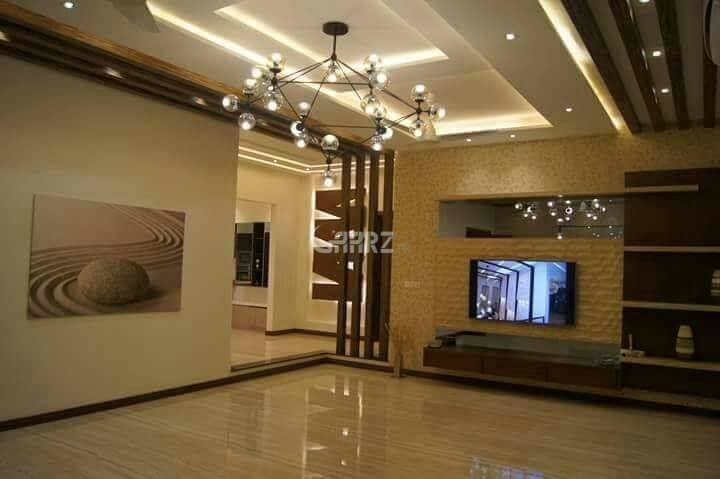 712 Square Feet Apartment For Sale In Diplomatic Enclave Islamabad