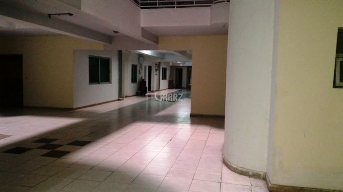 740 Square Feet House for Sale in Islamabad F-11