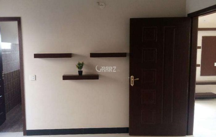750 Square Feet Apartment for Sale in Islamabad F-11