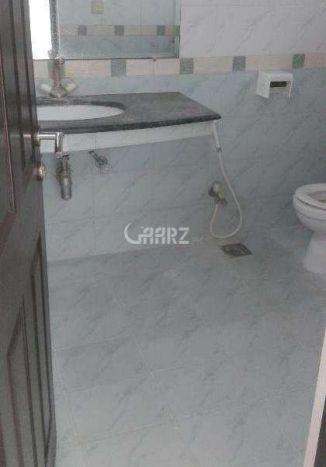 750 Square Feet Apartment For Sale In G-12, Islamabad