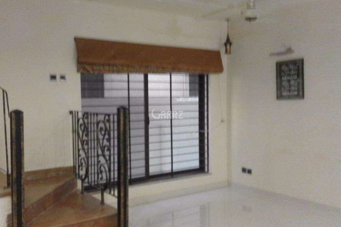 750  Square Feet Flat For Rent In F-10, Islamabad