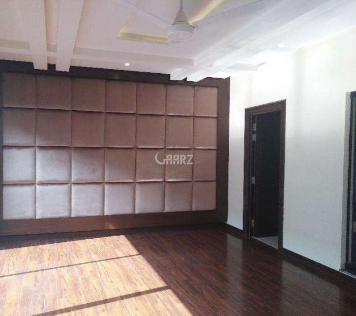 753  Square Feet Flat For Rent In  G-11/4, Islamabad