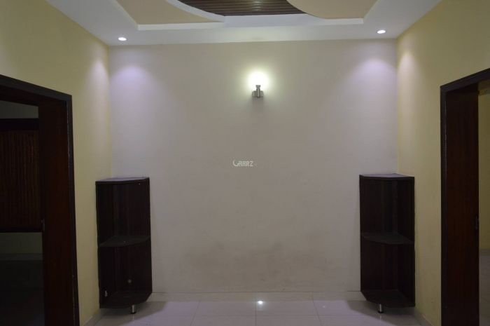 770 Square Feet Apartment for Rent in Islamabad F-7/4