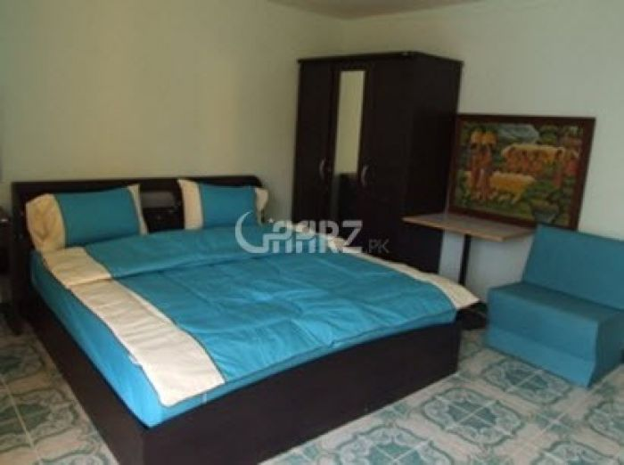 780 Square Feet Apartment for Rent in Islamabad Diplomatic Enclave