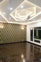 8  Marla  House  For Sale In E-11/2, Islamabad