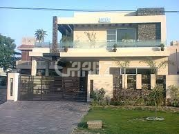 8  Marla  House  For Sale In  G-10, Islamabad
