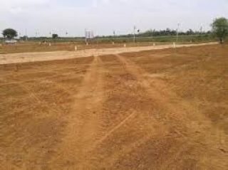 8 Marla Plot For Sale In DHA Phase 8,Lahore
