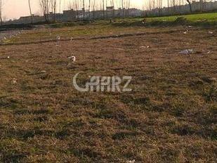 8  Marla Plot For Sale In  MPCHS - Block C, Islamabad