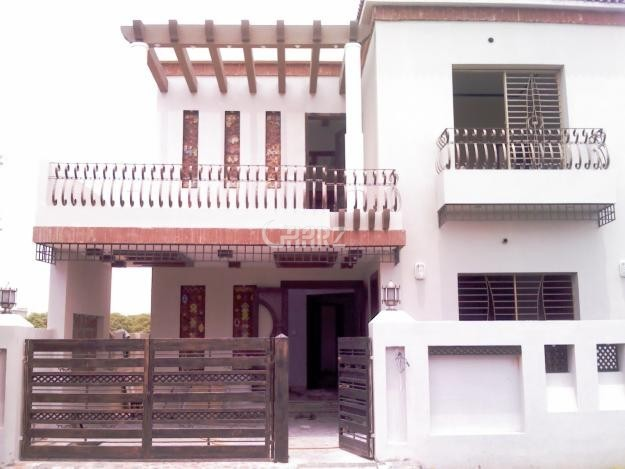 8  Marla  Upper Portion   For  Rent In  E-11/2, Islamabad