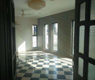 800 Square Feet Apartment for Rent in Rawalpindi Bahria Town Safari Villas