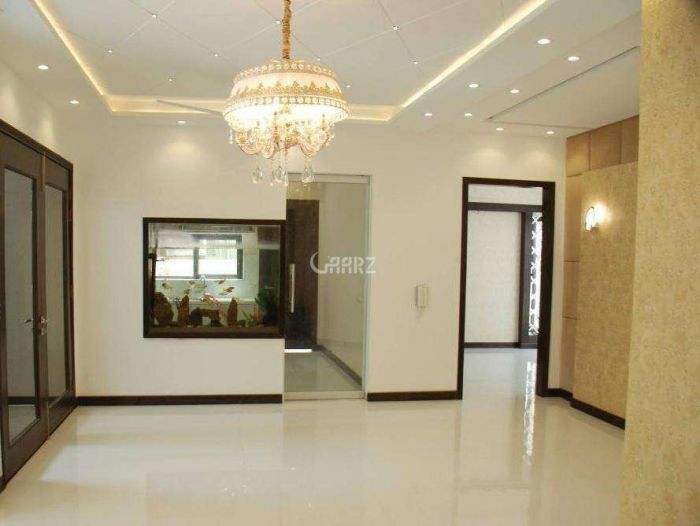 800 Square Feet Apartment for Sale in Islamabad F-11 Markaz
