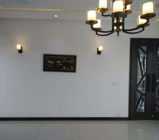 800 Square Feet  Apartment  for Sale In F-17, Islamabad
