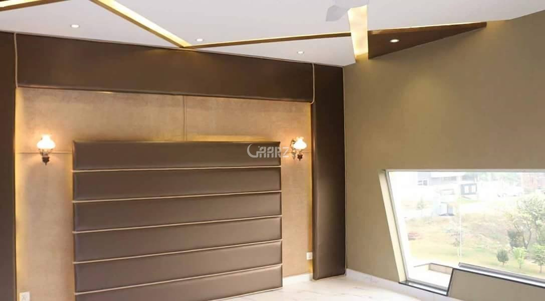 819 Square Feet Apartment For Sale In G- 5, Islamabad