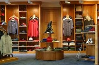 821 Square Feet Shop For Sale In Bahria Heights, Rawalpindi,