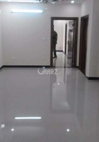 825 Square Feet Apartment For Sale In Bahria Enclave Islamabad,