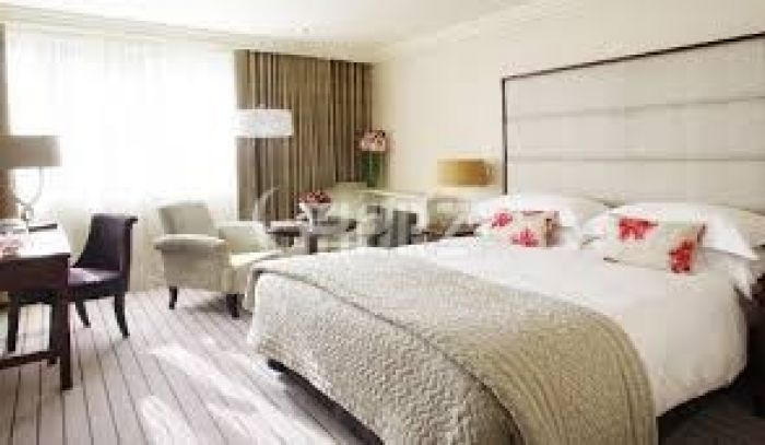 846 Square Feet Apartment for Sale in Islamabad Lignum Tower, DHA Phase-2