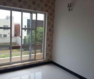 850 Square Feet Apartment for Rent in Karachi Gulshan-e-iqbal Block-3