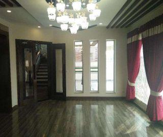 850 Square Feet Apartment for Sale in Karachi Gulshan-e-iqbal Block-2