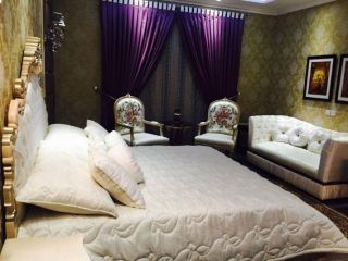 864 Square Feet Flat For Sale In Bahria Enclave, Bahria Town