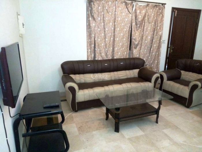 880 Square Feet Apartment for Sale in Islamabad Centaurus Mall
