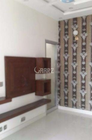 887 Square Feet Apartment for Sale in Islamabad Gulberg Greens Block B,