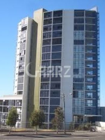 890 Square Feet Apartment for Rent in Islamabad The Centaurus, F-8,