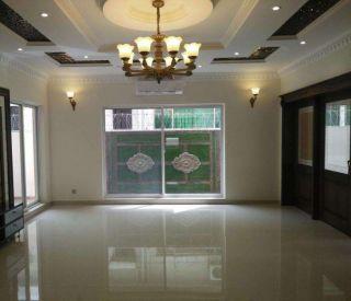 9 Marla Apartment for Sale in Karachi Gulshan-e-iqbal Block-3