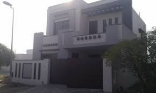 9  Marla  Lower Portion  For  Rent  In  F-11/3, Islamabad