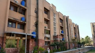 900 Sq Ft Flat for Rent in G-11/4, Islamabad.