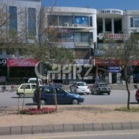 900 Sq ft Office For Rent In F 11, Islamabad.