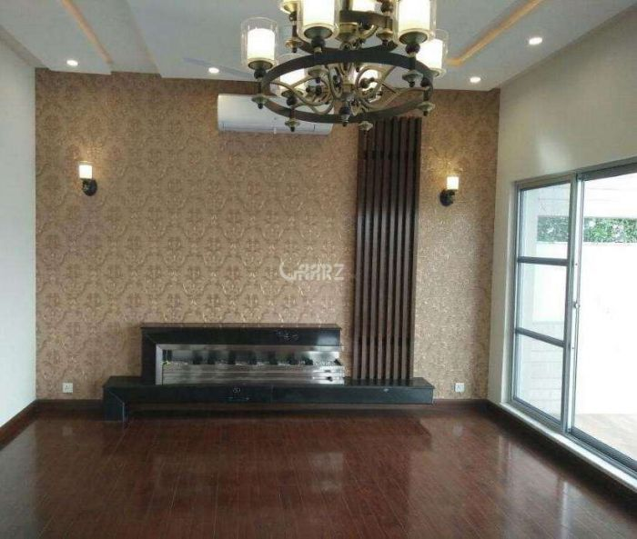 900 Square Feet Apartment for Sale in Karachi E-11