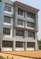 900 Square Feet Building For Rent In DHA Phase 6  Block A, Lahore