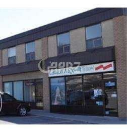 900 Square Feet Commercial Plaza For Rent In DHA Phase 1