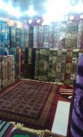 900 Square Feet Shop For Sale In DHA Phase-6