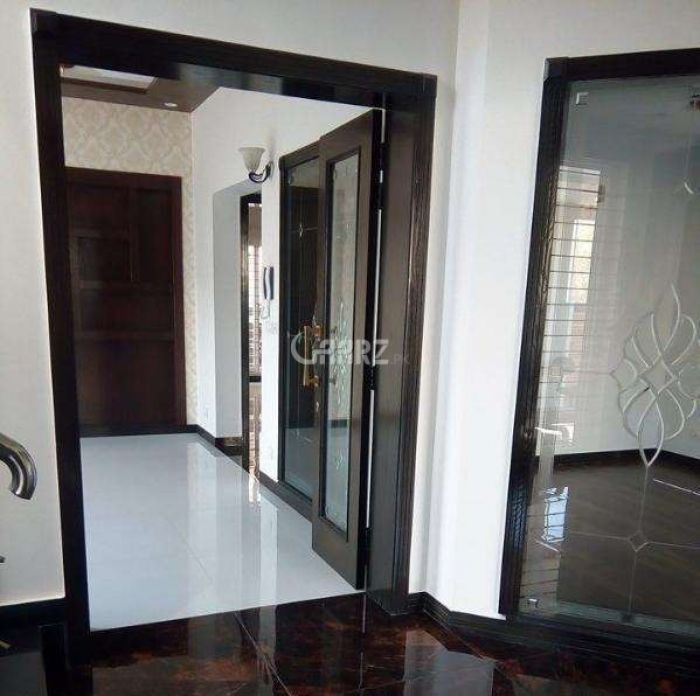 900 Square Yard Apartment for Rent in Karachi Dehli Colony