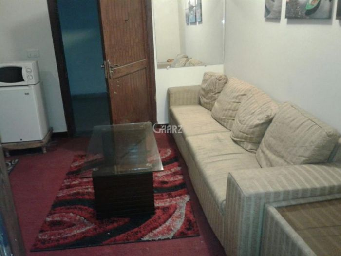 9000 Square Feet Flat For Rent In  F-11 Markaz, Islamabad